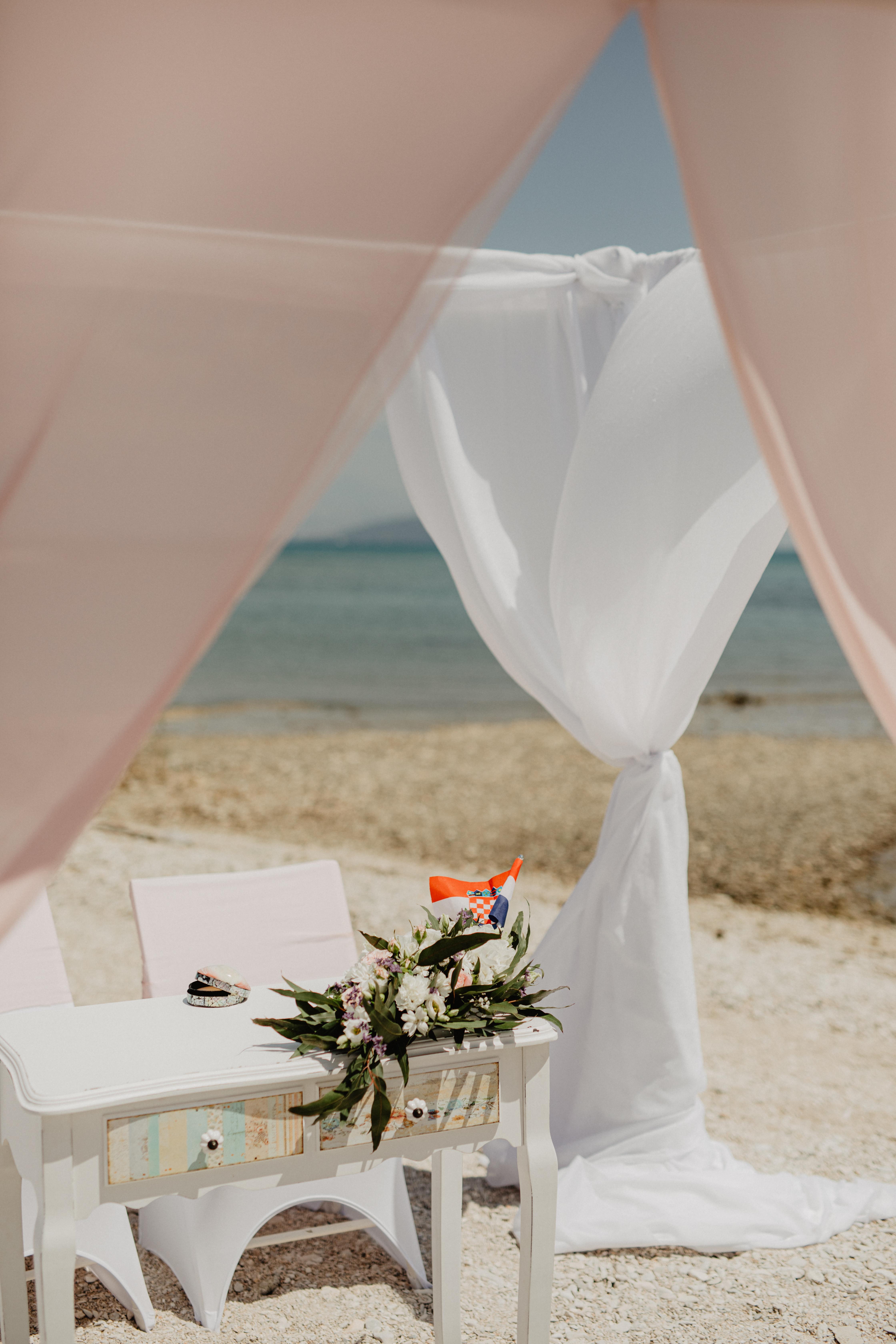 Plaża Wind