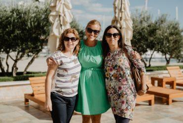 Polka rozkręciła biznes w Chorwacji. Jak się prowadzi firmę w tym kraju?