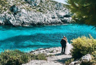 Ślub za granicą: najlepsze agencje! Marzysz o egzotycznym ślubie? Sprawdź koniecznie!