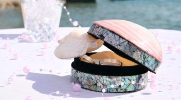 """Wedding in Cro – powiedz """"tak"""" w słonecznej Chorwacji"""